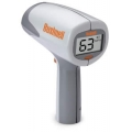 BUSHNELL SPEED GUN