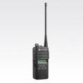 MOTOROLA CP-1300 VHF