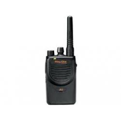 MOTOROLA MAG ONE A8 VHF