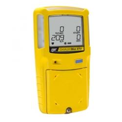 Gas Alert MAX XT II