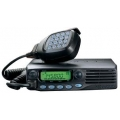KENWOOD TM-271A