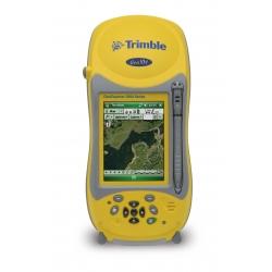 TRIMBLE GEO XM 3000