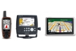 ASAL-USUL GPS