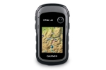 Review GPS Garmin Etrex 30