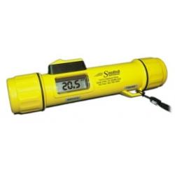 Speedtech Depthmate Portable Sounder SM-5A