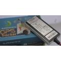 Super Spring GPS Tracker New VT90S